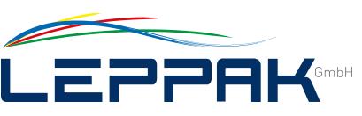 Leppak GmbH